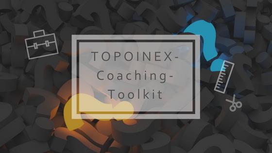 Bild zum 50 Beispielfragen fürs Coaching:  Führe deinen Coachee durchs Gespräch!
