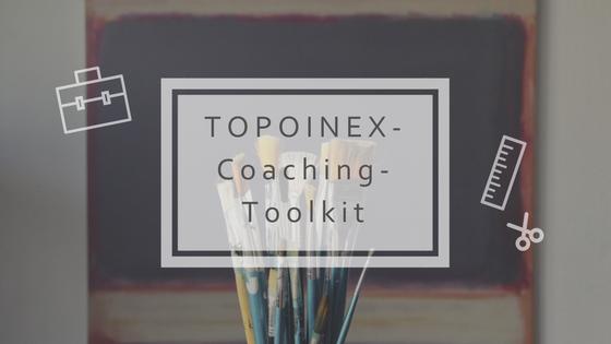 Bild zum Die 7 Fragetypen im Coaching: Durch Fragen neue Blickwinkel eröffnen